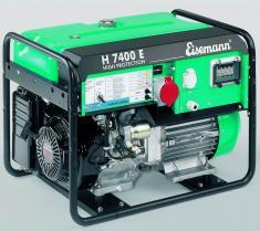 Eisemann P 7401 E BLC